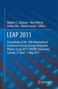 Leap 2011