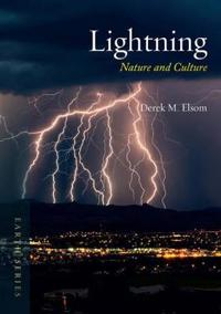 Lightning: Nature and Culture