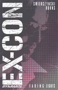 Ex-Con 1