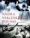 Andra världskriget 1939-1945 : en översikt