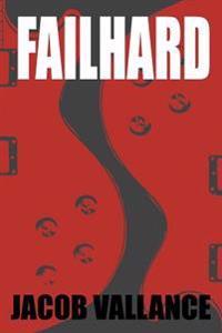 Failhard