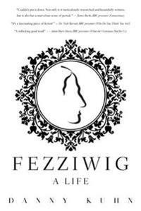 Fezziwig