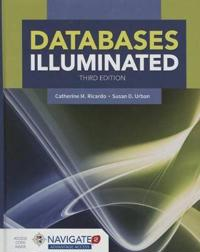 Databases Illuminated