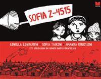 Sofia Z-4515