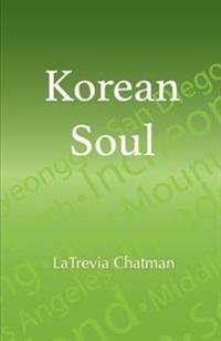 Korean Soul