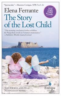 The Story of the Lost Child (Neap. 4)