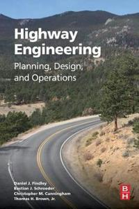 Highway Engineering