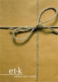 Buchpaket: Bertolt Brecht