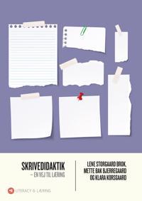 Skrivedidaktik