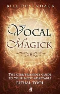 Vocal Magick