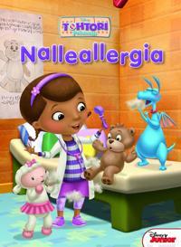 Nalleallergia