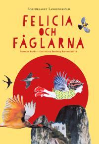 Felicia och fåglarna