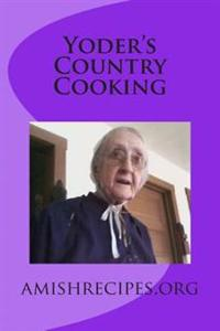 Yoder's Country Cooking