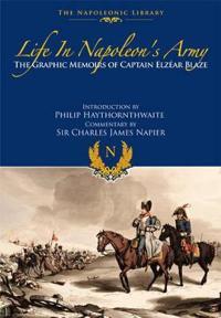 Life in Napoleon's Army