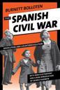 The Spanish Civil War