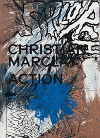 Christian Marclay: Action