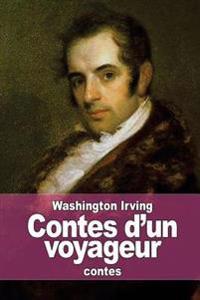 Contes D'Un Voyageur
