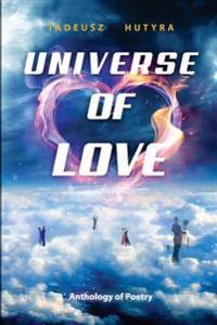 Universe of Love