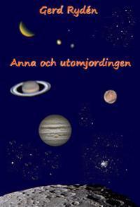 Anna och utomjordingen