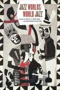 Jazz Worlds / World Jazz
