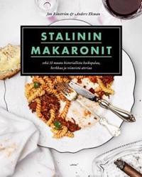 Stalinin makaronit