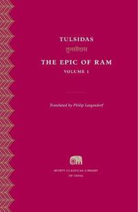 The Epic of Ram