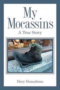 My Mocassins