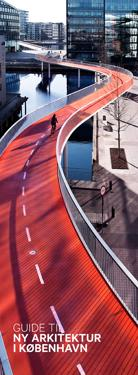 Guide til ny arkitektur i København
