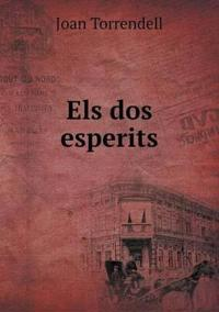 Els DOS Esperits