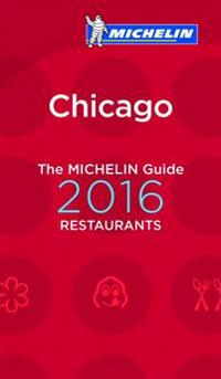 Michelin guide chicago