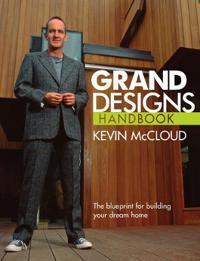 """Grand Designs"" Handbook"