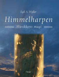 Himmelharpen - Egil A. Wyller pdf epub