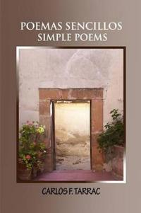 Poemas sencillos - Simple Poems