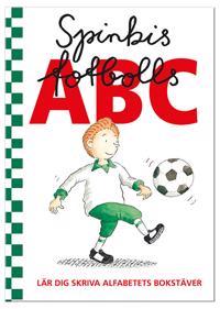 Spinkis fotbolls ABC