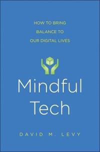 Mindful Tech