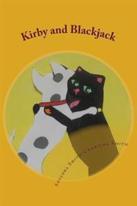 Kirby and Blackjack