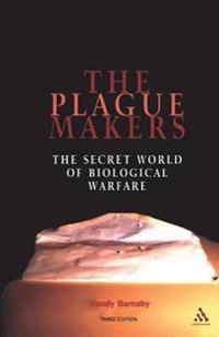 The Plague Makers