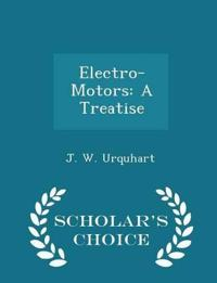 Electro-Motors