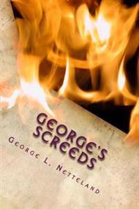 George's Screeds: For Bitter or Verse