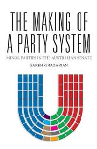 The Making of a Party System