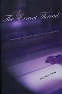 The Errant Thread