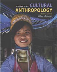 Introduction to Cultural Anthropology / Readings in Cultural Anthropology