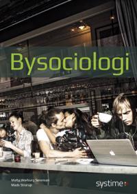 Bysociologi