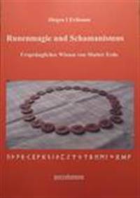 Runmagi och shamanism 3.0