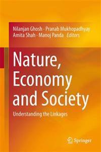 Nature, Economy and Society
