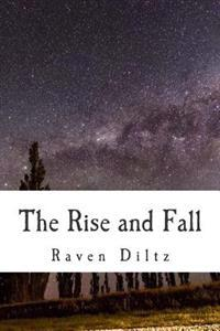 The Rise and Fall