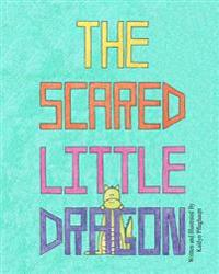 The Scared Little Dragon