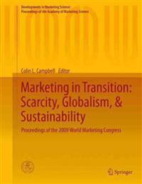 Proceedings of the 14th Biennial World Marketing Congress