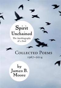 Spirit Unchained