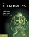 The Pterosauria
